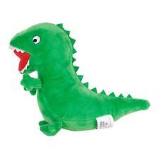 Plush Dinosaur Baby Soft Toy