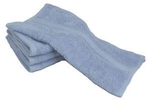 Elite-Textiles-Cobalto-Blu-Viso-500gsm-30x30cm-100-COTONE-NUOVO