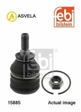 Ball Joint FBJ5077 First Line Suspension 4254278 4402644 4402649 SE141140104A
