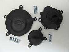 Suzuki GSX R 600 750 K6 K7 K8 K9 L0 Motordeckel Protektor engine case cover