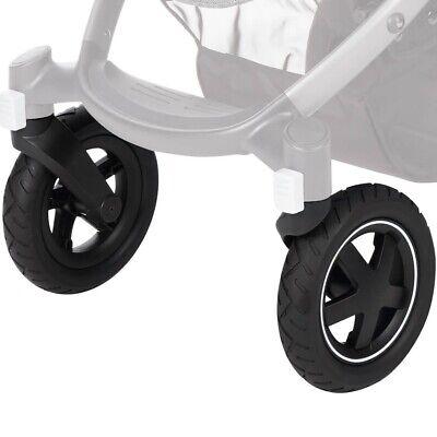 Britax GO NEXT und BIG Adapter für Maxi Cosi Babyschalen 2000021423