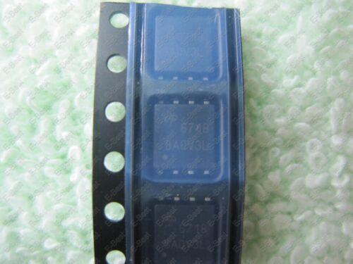 5pcs AO 6718 G718 67I8 G7IB AO6718 AON6718L DFN5x6-8 IC Chip