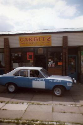 KnS Automotive Shop