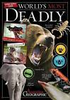 World's Most Deadly by Karen McGhee (Paperback, 2016)