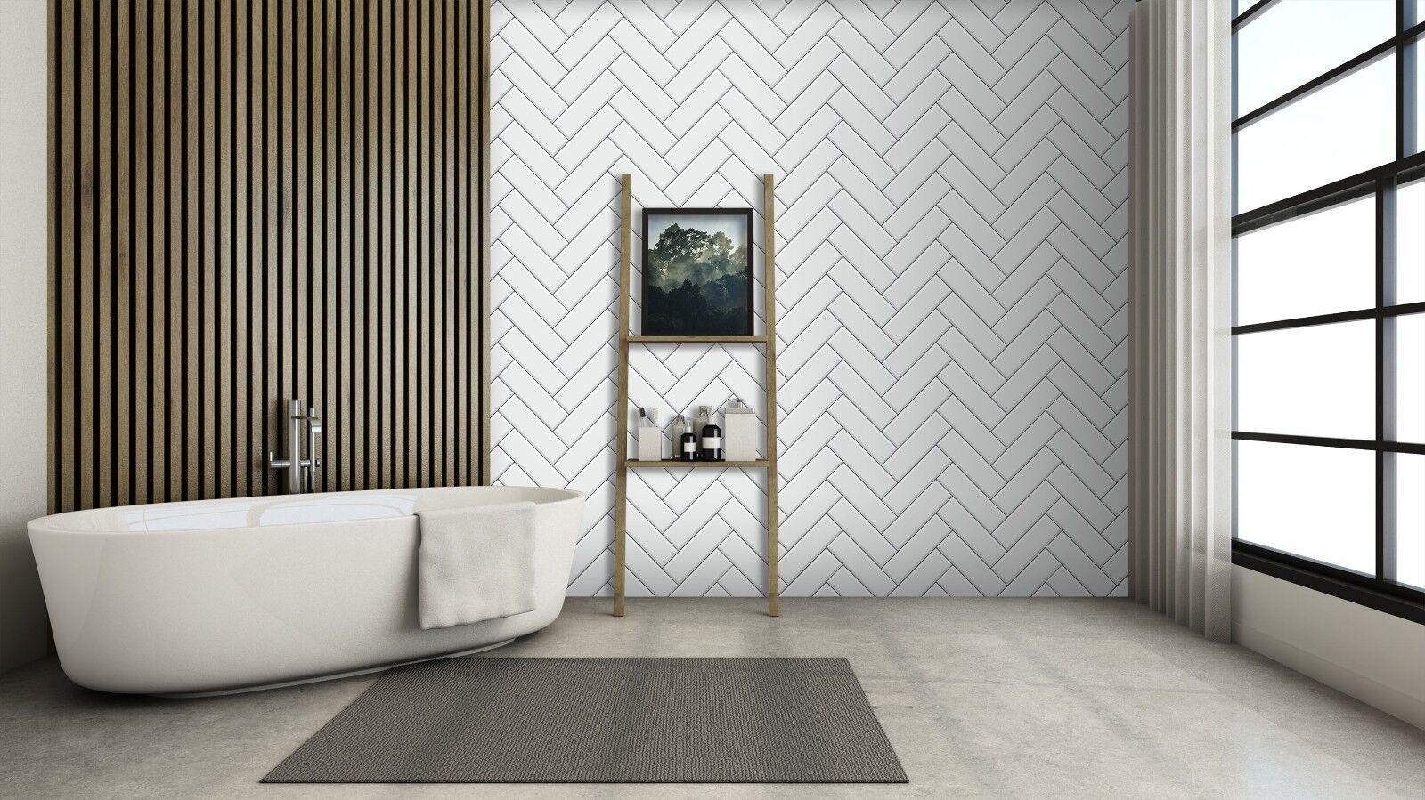 3D Kreuz Ziegel Wave 78 Textur Fliesen Marmor Tapeten Abziehbild Tapete Wandbild