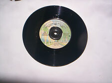 """THE EVERLY BROTHERS   """" CATHY'S CLOWN """"    7 INCH 45   1968"""