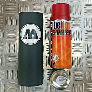 1x-Molotow-Premium-Can-Safe-034-400ml-034-Discreet-Storage