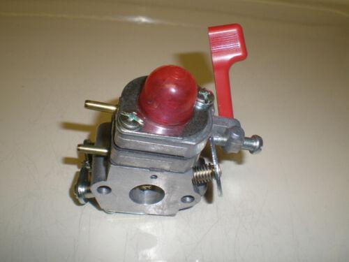 Genuine Sears Craftsman Trimmer Replacement Carb Carburetor 530071698