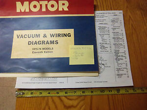 image is loading 1975-1976-oldsmobile-toronado-delta-88-98-electric-