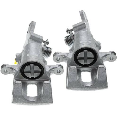 2x Bremssattel Hinten Links Rechts für Honda Accord 4 Accord V 43013SN7G00