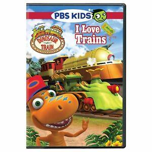 Dinosaur-Train-I-Love-Trains-DVD