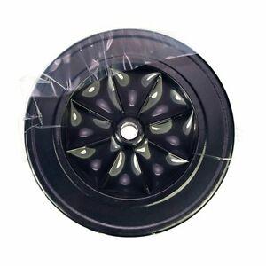 0-2mm-Molybdenum-Wire-For-EDM-Wire-Cutting-Machine