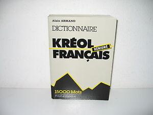 DICTIONNAIRE-ARMAND-KREOL-RENIONE-FRANCAIS-150000-MOTS-118