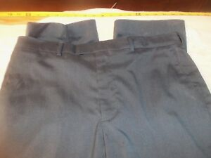 savane-34-x-32-no-cuffs-88-polyester-10-rayon-2-spandex-393