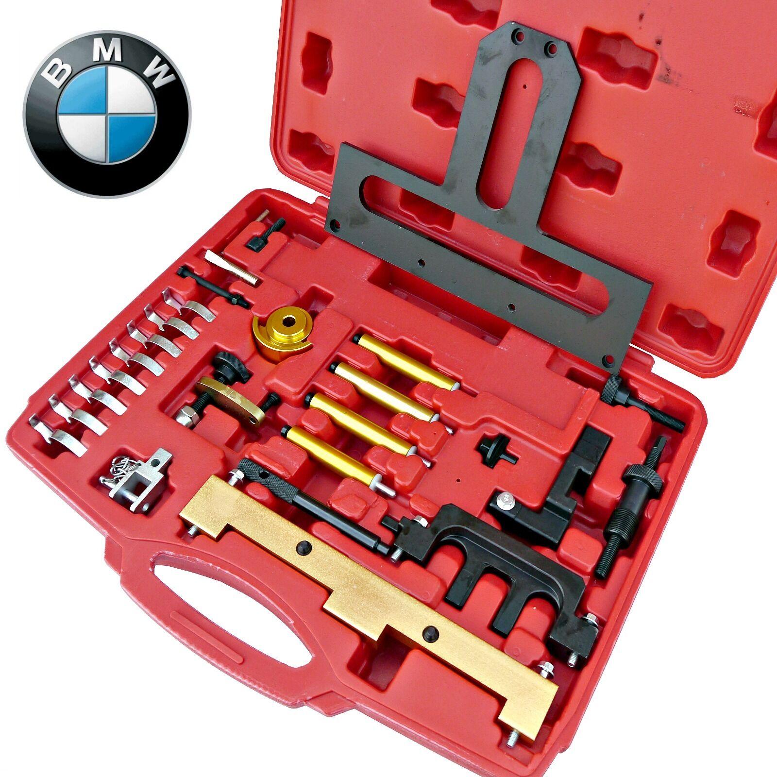 BMW Timing Setting Locking Tool Kit N42 N46 N46T B18/20 1
