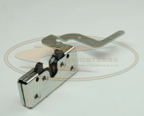 s l500 751 bobcat f series wiring diagrams wiring diagrams Bobcat 873 Wiring Harness Diagram at webbmarketing.co