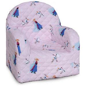 Disney frozen elsa chair official chair infant bedroom 3560