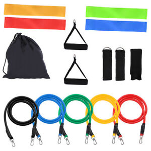 15-in-1-Natural-Latex-Fitness-Resistance-Bands-Strength-Training-Set