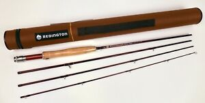 Redington-Classic-Trout-Fly-Rod-590-4