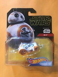 BB-8-Star-Wars-Character-Cars-Hot-Wheels-2019-GDK68-0910