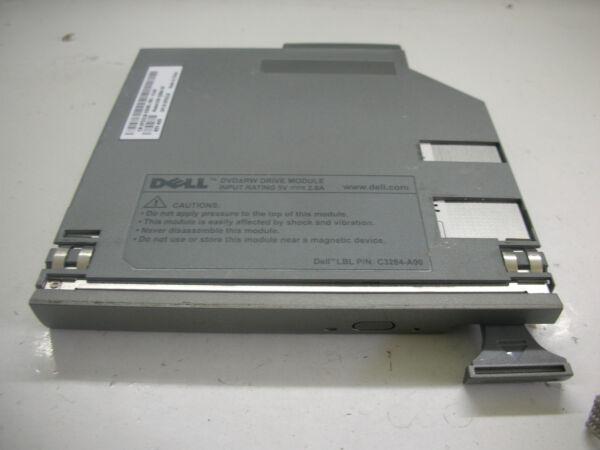 Dell C3284-a00 Per Dell Latitude D520 Pp17l