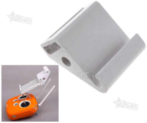 Iron Mobile Phone Device Holder Mount Bracket For DJI Phantom 3 4 Inspire 1