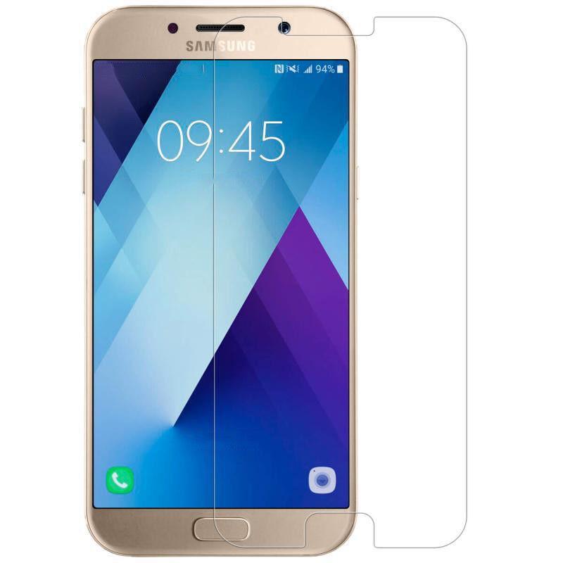 Pour Samsung Galaxy A3 2017