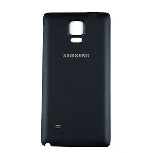 Original-Battery-Back-Door-Cover-Replacement-for-Samsung-Note-4-N910A-N910V