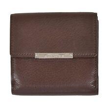 dc04b4ec8dfbf item 8 Ralph Lauren Purple Label Brown Leather Bifold Wallet w  Coin Purse  New -Ralph Lauren Purple Label Brown Leather Bifold Wallet w  Coin Purse New
