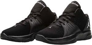 807547-010 Nike Air Jordan 5 AM (GS