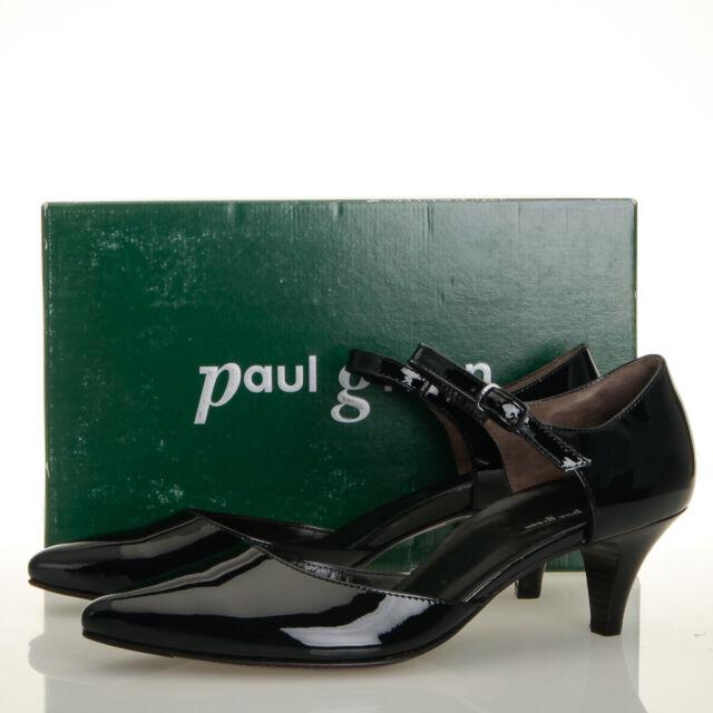 Paul Green Pumps | Happy Size