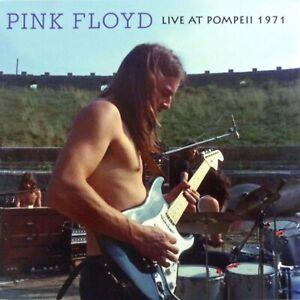 PINK-FLOYD-2LP-VINYL-LIVE-AT-POMPEII-1971
