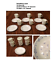Vintage-Corelle-Add-On-Replacement-Dinnerware-See-Pattern-Selections thumbnail 61