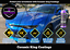 thumbnail 2 - Force Field - Ceramic King Polish Seal Shine Protect Armor Your Ride