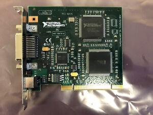 NET2280 PCI USB 2.0 INTERFACE CONTROLLER WINDOWS 7 64BIT DRIVER