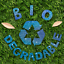Hemway-Eco-Friendly-Craft-Glitter-Biodegradable-1-40-034-100g thumbnail 199