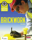 NVQ/SVQ Diploma Brickwork Candidate Handbook: Level 2 by Dave Whitten (Paperback, 2010)