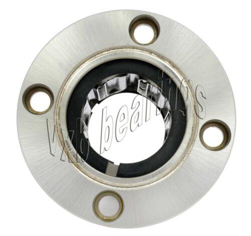 NB SMF50GW 50mm Slide Bush Linear Motion Ball Bushings Bearings 20193