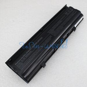 Battery for Dell Inspiron 14V 14VR M4010 N4020 N4020D N4030 N4030D TKV2V FMHC10