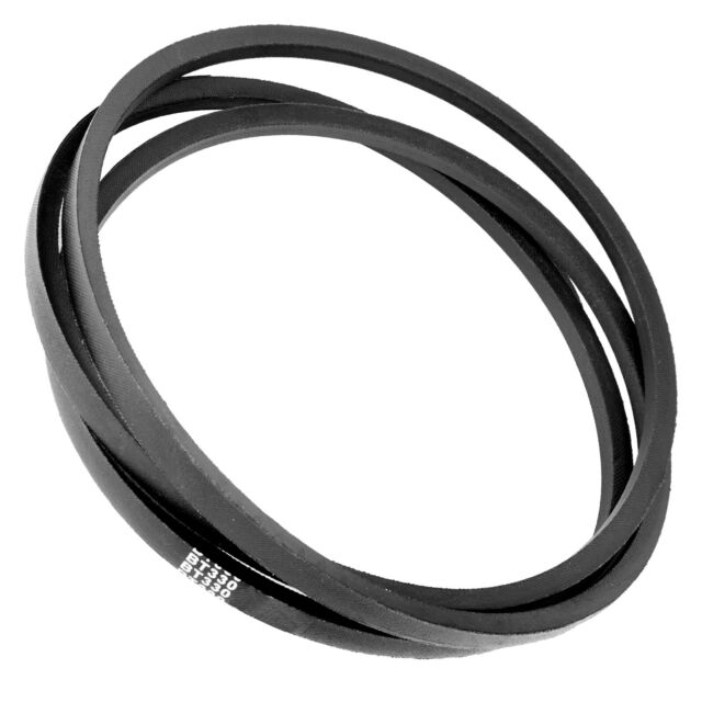 A90//4L920 V-Belt  1//2 X 92 SAME DAY SHIPPING FACTORY NEW!
