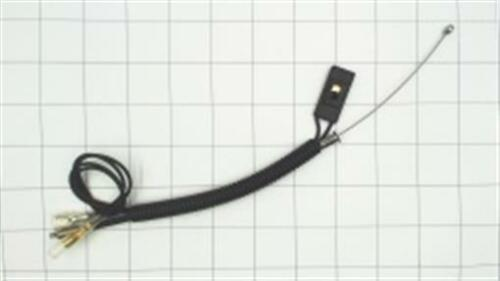 CONTROL V043000140 Genuine echo Part CABLE ASY.