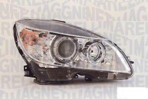 Projecteur Phare Avant dx pour Mercedes Classe C W204 2007 IN Avant Xénon