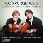 Convergences von Barbara Westphal,Christian Ruvolo (2015)