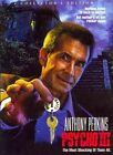 Psycho III Collector's Edition - Region 1 DVD UK Despatch