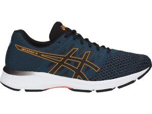 ASICS-Men-039-s-GEL-Exalt-4-Running-Shoes-T7E0N