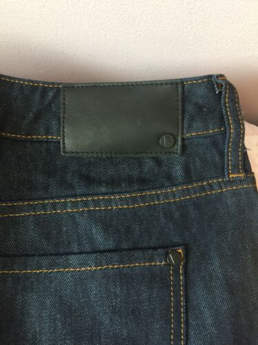 Femmes Taille R Jean Rihanna Classé Jeans 10 River RXwnqBY