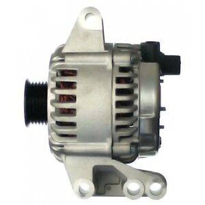 Lichtmaschine-Generator-Ford-Fiesta-KA-Street-KA-1-3-1-6-i-2S6T10300FB
