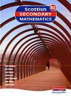 Scottish Secondary Maths Red: No. 2: Student Book by Scottish Secondary Mathematics Group (Paperback, 2005)
