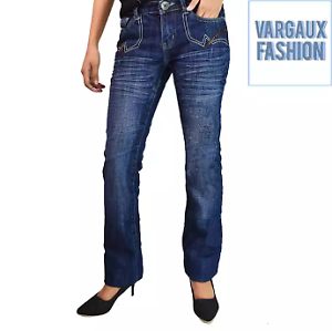 Vargaux-039-s-Seulgi-Korean-Style-Lady-039-s-Regular-Fit-Pants-Size-30