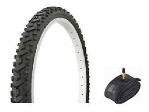 18x2.125 Mountain Bike Tyre VC501003 With High Quality Tyre tube